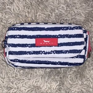 Scout makeup bag/wallet new with no tags